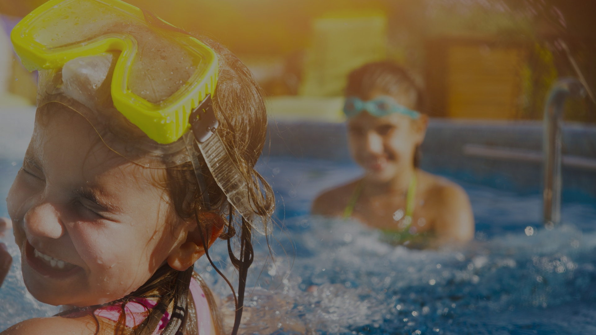 Artesian Pools Orlando