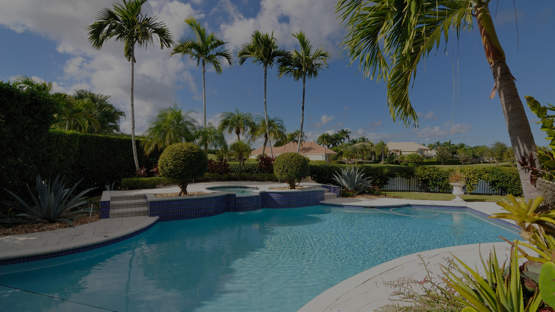 Orlando Artesian Pools