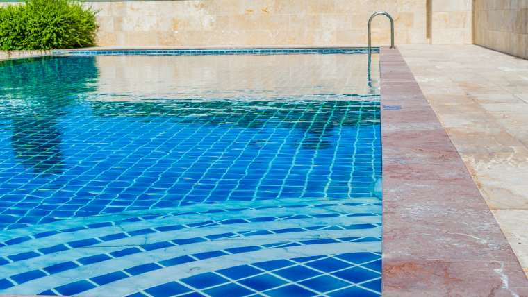 pool maintenance essentials